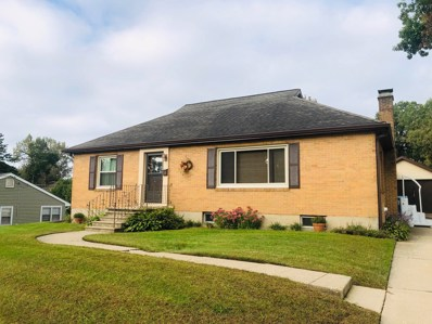 647 2nd Avenue, Dixon, IL 61021 - #: 10528674