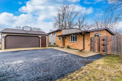 530 Huehl Road, Northbrook, IL 60062 - #: 10528737