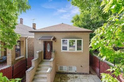 6950 S Fairfield Avenue, Chicago, IL 60629 - #: 10528891