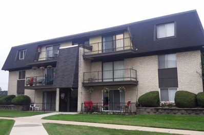11123 S 84th Avenue UNIT APT3A, Palos Hills, IL 60465 - #: 10529010