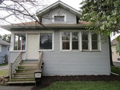 350 E North Avenue, Elmhurst, IL 60126 - #: 10529122