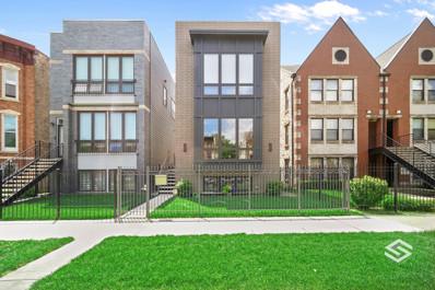 625 E Bowen Avenue, Chicago, IL 60653 - MLS#: 10529456