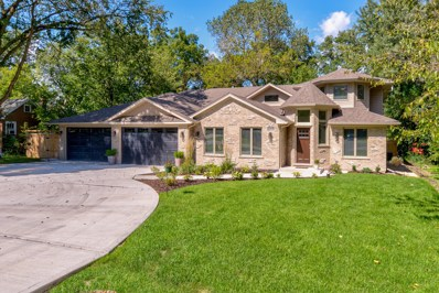 29W320 James Avenue, West Chicago, IL 60185 - #: 10529645