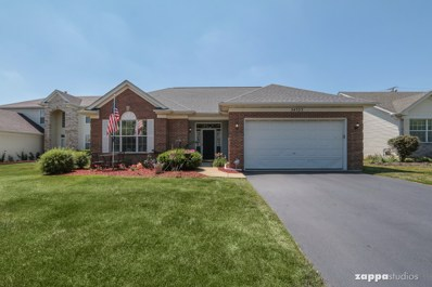 24323 Apple Tree Lane, Plainfield, IL 60585 - #: 10529732