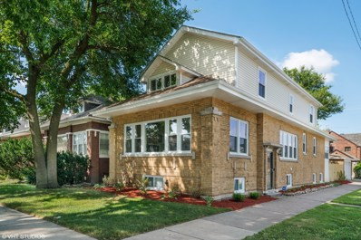 7600 S Clyde Avenue, Chicago, IL 60649 - MLS#: 10529757