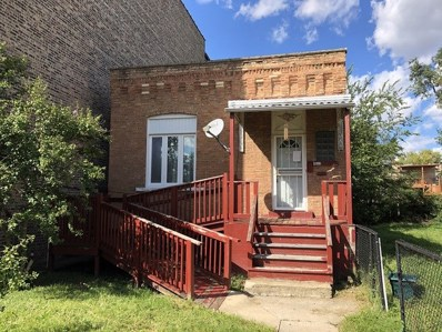 4832 W Congress Parkway, Chicago, IL 60644 - #: 10529870