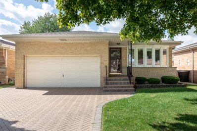 4628 N Potawatomie Avenue, Chicago, IL 60656 - #: 10530080