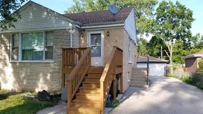1307 Degener Avenue, Elmhurst, IL 60126 - #: 10530100