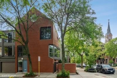 423 W Willow Street, Chicago, IL 60614 - #: 10530201