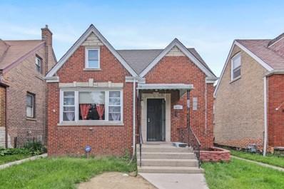 3832 Home Avenue, Berwyn, IL 60402 - #: 10530272
