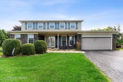 1635 Robin Lane, Glenview, IL 60025 - #: 10530572