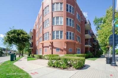 8200 Lincoln Avenue UNIT 414, Skokie, IL 60077 - #: 10530638