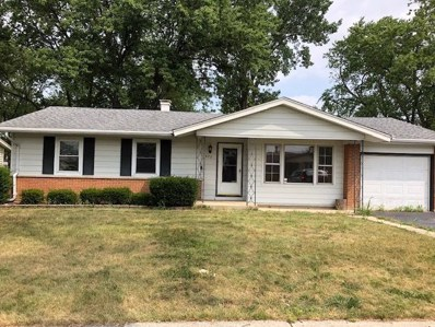 420 Walnut Lane, Elk Grove Village, IL 60007 - #: 10530715
