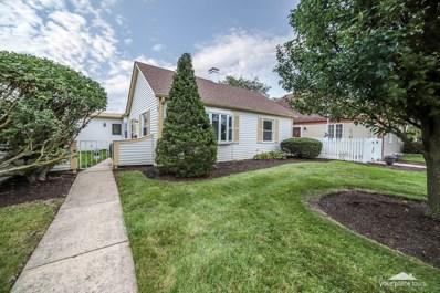 32 Garden Drive, Montgomery, IL 60538 - #: 10530757