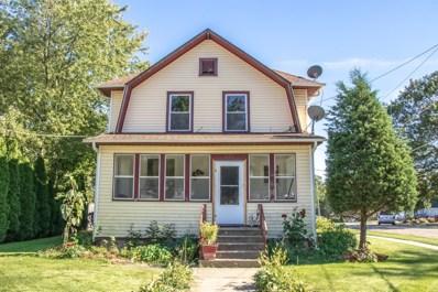 687 South Street, Elgin, IL 60123 - #: 10530791