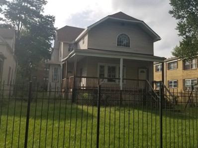 148 N Pine Avenue, Chicago, IL 60644 - #: 10530799