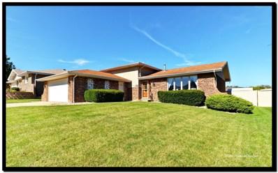 14925 Dogwood Drive, Orland Park, IL 60462 - #: 10530875