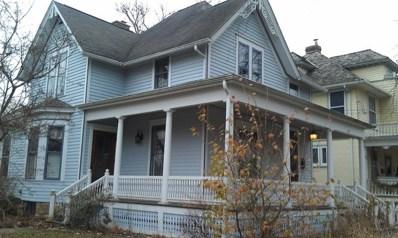 737 N Spring Street, Elgin, IL 60120 - #: 10530924