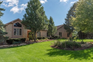 4N365  Waterford, West Chicago, IL 60185 - #: 10530933