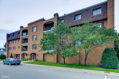 430 Lake View Avenue UNIT 3D, Highwood, IL 60040 - #: 10530945