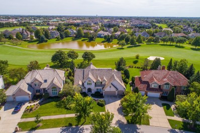 3140 Treesdale Court, Naperville, IL 60564 - #: 10531031
