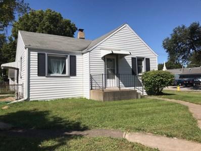 1395 N Kennedy Drive, Kankakee, IL 60901 - #: 10531252