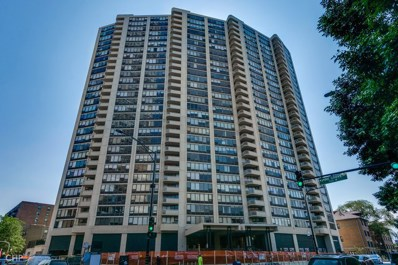 3930 N Pine Grove Avenue UNIT 3011, Chicago, IL 60613 - #: 10531341