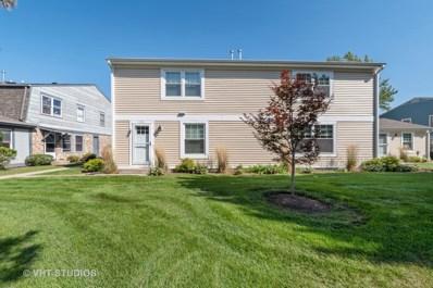 318 Farmingdale Circle, Vernon Hills, IL 60061 - #: 10531351