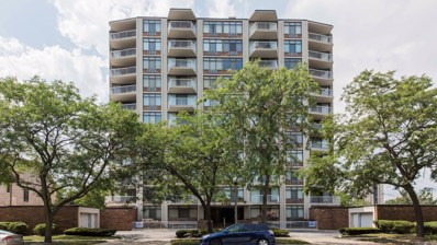 3100 S King Drive UNIT 902, Chicago, IL 60616 - #: 10531363