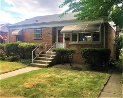 3144 Cuyler Avenue, Berwyn, IL 60402 - #: 10531365