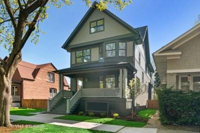1114 S Scoville Avenue, Oak Park, IL 60304 - #: 10531564