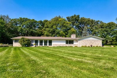 36W600  Shady, Dundee, IL 60118 - #: 10531705