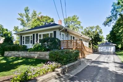 4052 Old Grand Avenue, Gurnee, IL 60031 - #: 10531710