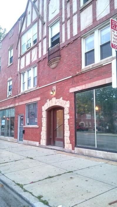 2700 N Laramie Avenue UNIT 2, Chicago, IL 60639 - #: 10531782