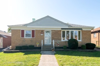 11145 Shakespeare Street, Westchester, IL 60154 - #: 10531845