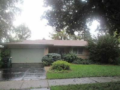 146 Michael John Drive, Park Ridge, IL 60068 - #: 10531900
