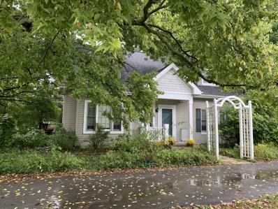 925 Ottawa Avenue, Ottawa, IL 61350 - #: 10531923