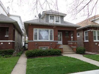 4042 N Menard Avenue, Chicago, IL 60634 - #: 10531951