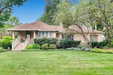 1515 Rosewood Avenue, Deerfield, IL 60015 - #: 10532170
