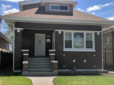 1455 N Mayfield Avenue, Chicago, IL 60651 - #: 10532307