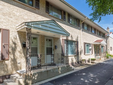 652 W Central Road, Arlington Heights, IL 60005 - #: 10532337