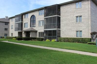 5117 139th Place UNIT 505, Crestwood, IL 60418 - #: 10532363