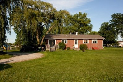 5215A W Elm, McHenry, IL 60050 - #: 10532420