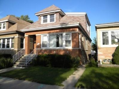 3935 N Sayre Avenue, Chicago, IL 60634 - #: 10532478
