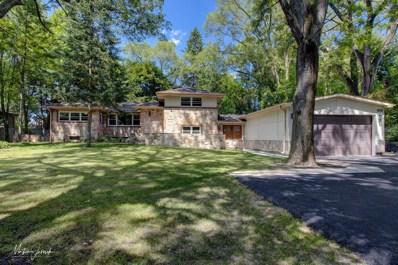 1800 Rogers Avenue, Glenview, IL 60025 - #: 10532696