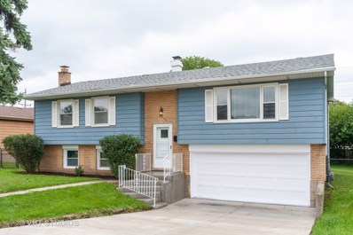 3700 E Frontage Road, Rolling Meadows, IL 60008 - #: 10532884