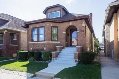 6534 N Natoma Avenue, Chicago, IL 60631 - #: 10533022