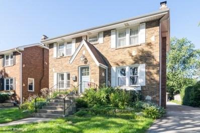 542 S Ardmore Avenue, Villa Park, IL 60181 - #: 10533039