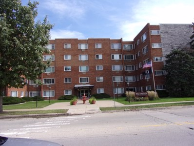 222 Madison Street UNIT 304, Joliet, IL 60435 - #: 10533121