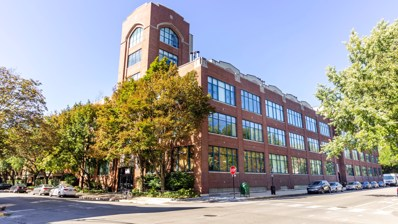 2600 N Southport Avenue UNIT 201, Chicago, IL 60614 - #: 10533198